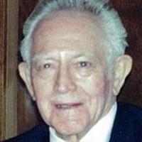 Andrew Paul Andy Antush  November 20 1925  July 17 2019