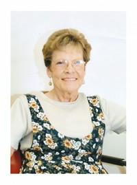 Barbara Jean Owens Frybarger  November 20 1938  July 18 2019 (age 80)