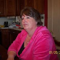 Barbara Lynn Gaver  November 3 1960  July 18 2019