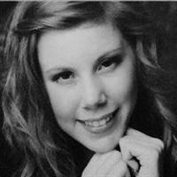Bayley Marie Hutcherson  November 27 1995  July 16 2019