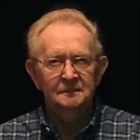 Billy Edward McCracken  May 11 1936  July 17 2019