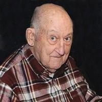 Bobby Gene Graves  July 30 1931  July 18 2019