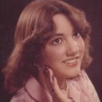 Candace Bridgette Ruggiero  October 15 1963  July 14 2019