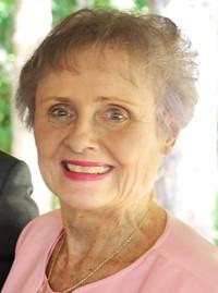 Carole  Kirk  January 29 1940  July 17 2019 (age 79)