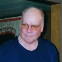 Carroll D Hiester  March 4 1939  July 18 2019