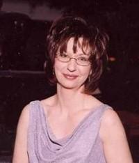 Catherine Hoyle Shrodes  September 24 1965  July 13 2019