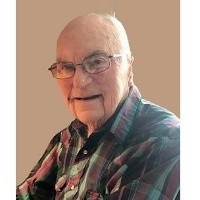 Charles E Rowlands  August 08 1923  July 18 2019
