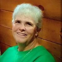 Cheryl Jean Bradley  December 09 1954  June 30 2019