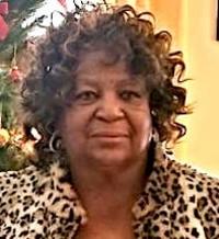 Creable Elaine Dean Bland  November 18 1953  July 16 2019 (age 65)