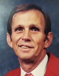 David Wesley Bentley  January 1 1936  July 14 2019 (age 83)