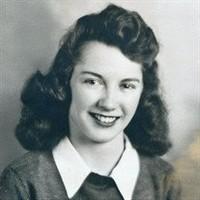 DeEtta Laverne Zeller  August 2 1927  July 17 2019