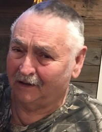 DeWayne Willie Wilcox  October 22 1943  July 18 2019 (age 75)