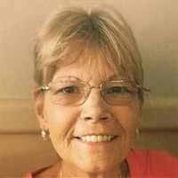 Debby Paige Collier  May 12 1954  July 17 2019