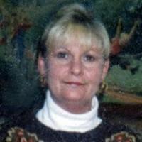 Deborah Debbie Marie Parris  May 31 1953  July 15 2019