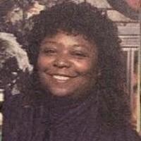 Debra Magee Berry  October 01 1961