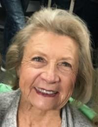 Diane K Reiter  2019