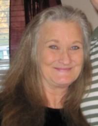 Donna Turner  2019