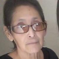 Dora Rodriguez Martinez  December 11 1950  July 17 2019