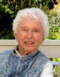Doreen June Wilcox Murray  August 23 1927  July 9 2019 (age 91)
