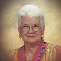 Dorothy Bustion LaCaze  March 28 1926  July 19 2019