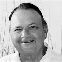 Dr Jimmy Joe Maddox  January 27 1942  July 11 2019