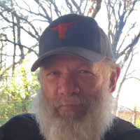 Earl Stanley Eldred  November 2 1951  July 16 2019