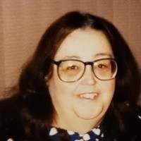 Edith Louise Burke  April 06 2019  July 15 2019