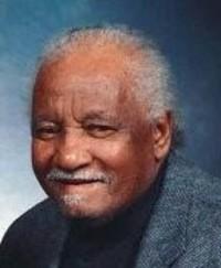 Edward Reaves Jr  April 10 1933  July 17 2019 (age 86)