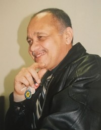 Efigenio Miro Delgado  1947  2019 (age 71)