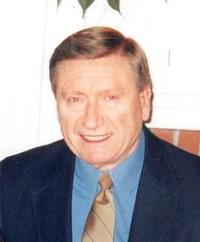 Eugene F Saladna  September 20 1935  July 17 2019 (age 83)