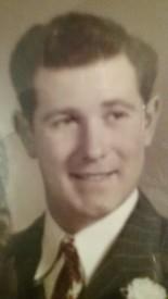 Frank Allen Getty  July 27 1927  July 16 2019 (age 91)