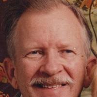 Frank Robertson  April 1 1931  July 17 2019