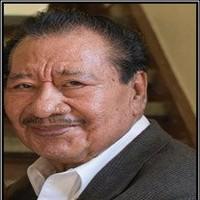 Gildardo Gonzalez Lara  July 9 1938  July 11 2019