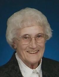 Gladys M Koehser  July 6 1924  July 17 2019 (age 95)