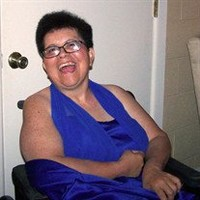 Gloria Theresa Nuñez  December 27 1958  July 13 2019