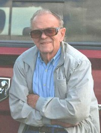 Harvey E Lund  August 2 1933  July 18 2019 (age 85)