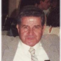 Howard L Norris Sr  March 13 1928  July 18 2019