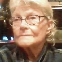 Janice F Baker  June 24 1937  July 16 2019