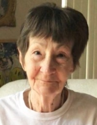 Joyce Coleman Edwards Tate  2019
