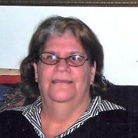 Kathleen Ann Shepherd  June 25 1950  July 18 2019