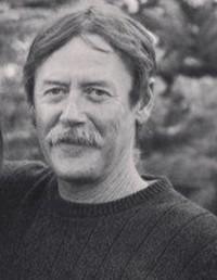 Kenneth David Martin  December 12 1958  July 18 2019 (age 60)