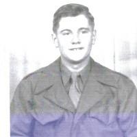 Larry Jahn  August 13 1929  July 18 2019