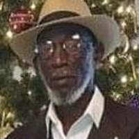 Leroy Moss Sr  March 15 1953  July 5 2019