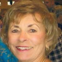 Lois Ann Teed  September 18 1941  July 18 2019