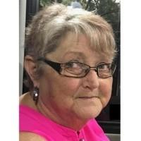 Lynda Lou Havins Baty  September 11 1953  July 16 2019