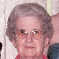 Mary A Beckett  March 11 1923  July 19 2019