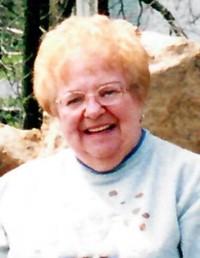 Mary L Pfneisl Raiger  December 6 1925  July 17 2019 (age 93)