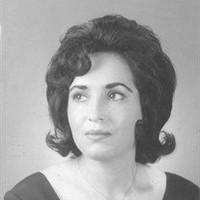 Mercella Marie Barela  August 13 1935  July 15 2019