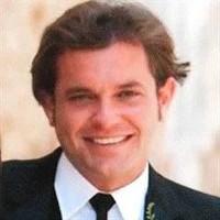 Nicholas Kane Barnhart  November 20 1979  July 16 2019