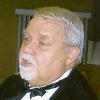 Pastor Hershel Ray Mercer  August 24 1941  July 10 2019